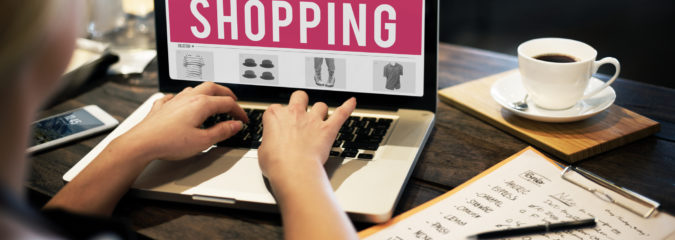 Save Money Shopping Online with Cash Back Shopping Portals!