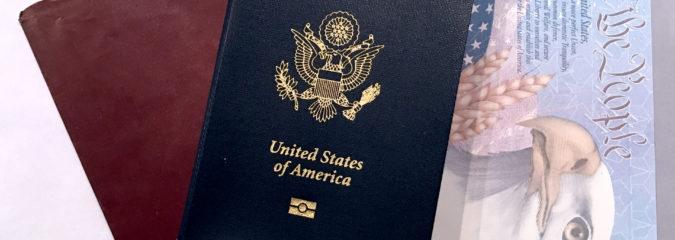 Passport Boom: Is Your Passport One of Millions Expiring?