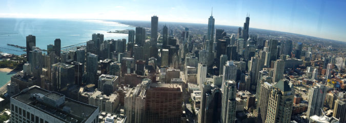 My Top 4 Reasons to Attend the Chicago Seminars 2017 – The Travel and Points Conference!