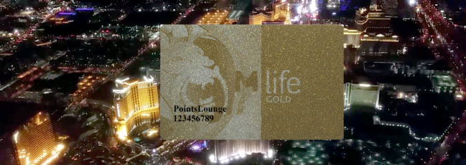 Mlife Shopping Discount: Save Money in Vegas Shops!