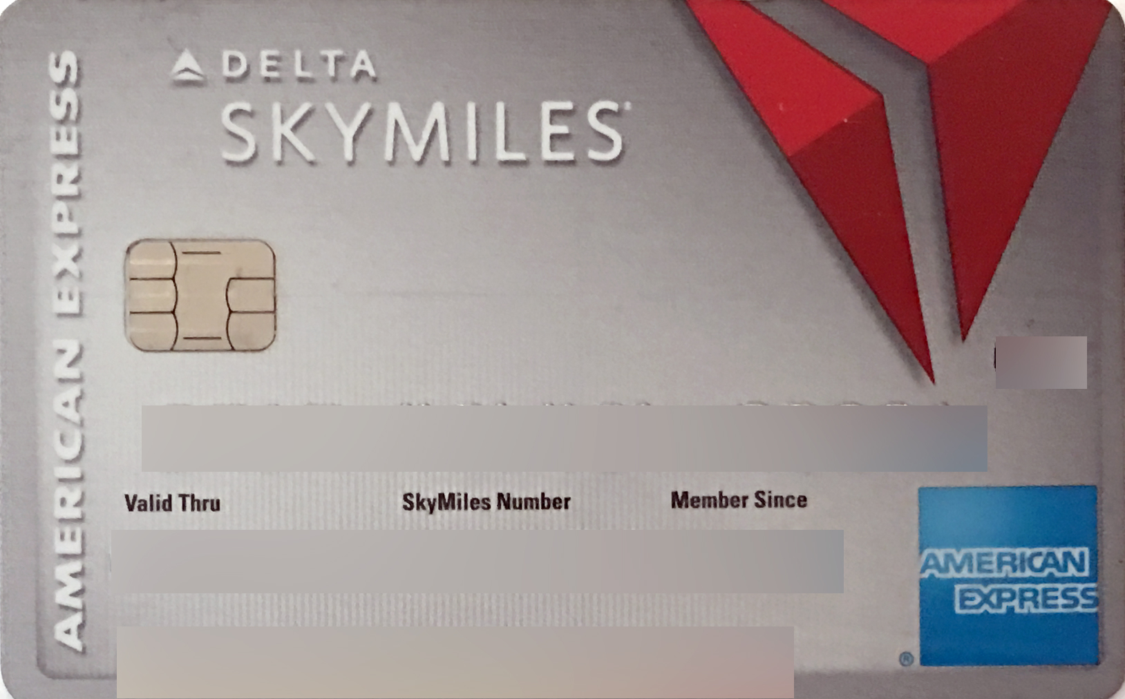 Huge Bonus Signup Offers for Delta American Express Cards ...