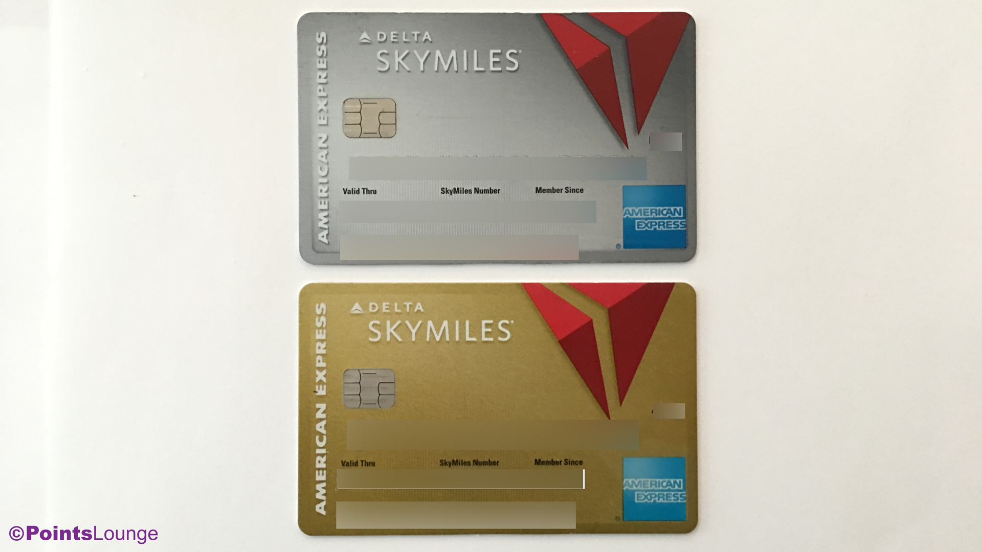 delta reserve business credit card american express image